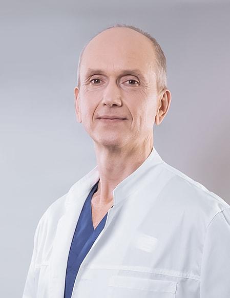 Виноградов Руслан Авельевич