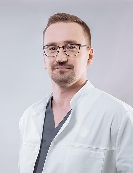 Заякин Ярослав Алексеевич